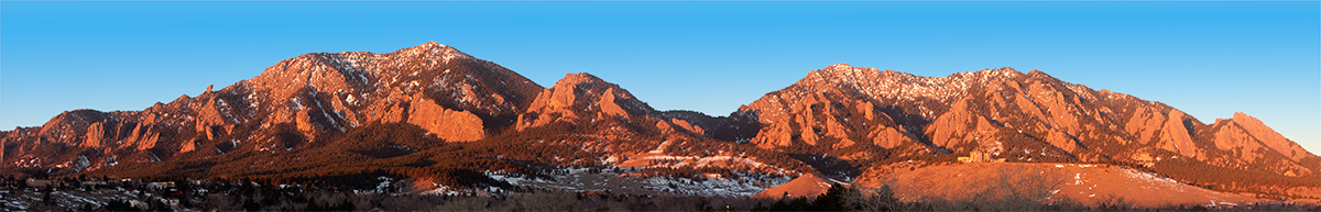 Boulder_Panorama_by_DY