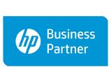 As an authorized HP partner, Free Range Geeks recommends HP